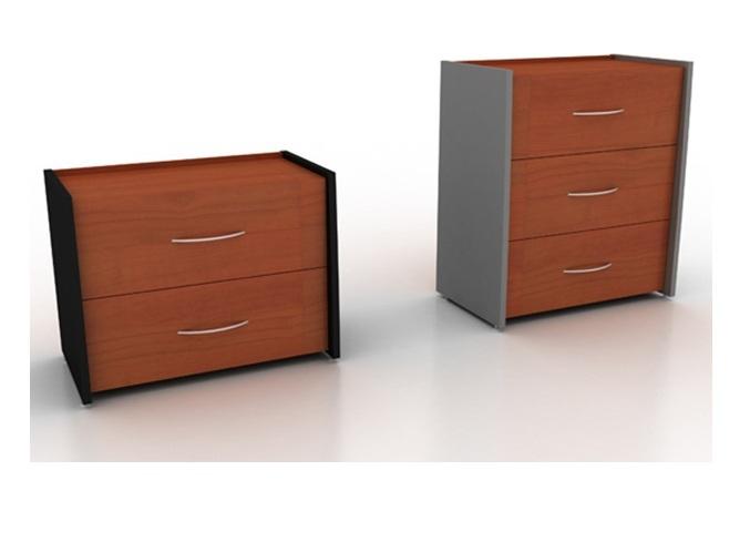 Productos de categoria muebles para oficina for Marcas de muebles para oficina