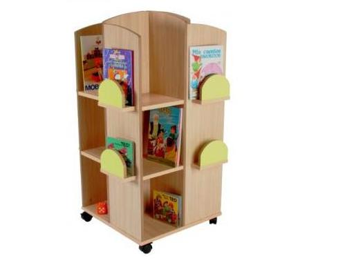 CategoriaMOBILIARIO KINDER PLUS